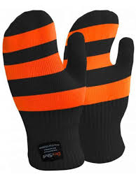 Носки и перчатки для занятий йогой <b>Bradex</b> SF 0701 - Перчатки ...
