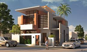 Small Picture 100 Home Exterior Design Trends 2015 Alluring 40 Homes