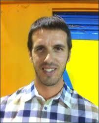 Roberto Ruiz fue presentado ayer como nuevo coordinador de la sección de fútbol sala de la AD HISA., relevando así al antiguo responsable del área, ... - roberto-ruiz