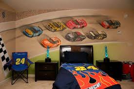 nascar bedroom furniture inspiring goodly nascar bedroom furniture nifty nascar painted bedroom popular car themed bedroom furniture