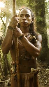 rudy youngblood in apocalypto cinema my passion rudy youngblood in apocalypto