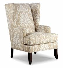 3258 5 living room chairs chairs living room