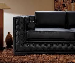 brilliant u003cinput typehidden prepossessing black leather living room set with leather living room sets black leather living room