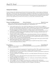 resume for management trainee cipanewsletter resume for management trainee s management lewesmr