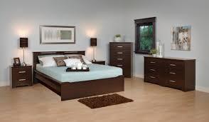 decorating bedroom cabinets design full size