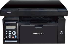 Купить многофункциональное устройство (<b>МФУ</b>) <b>Pantum M6500</b> ...