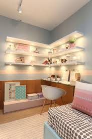 Shelving For Bedroom 17 Best Ideas About Bedroom Shelving On Pinterest Bedroom