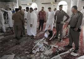 Image result for جنگ واقعی آلسعود در داخل عربستان است