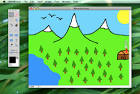 Download paint mac