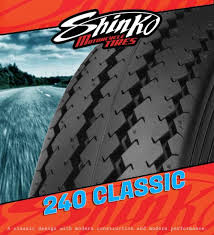 <b>Shinko</b> Tires Philippines - Posts | Facebook