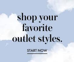 Gift Cards & E-Cards | Kate Spade Surprise