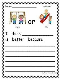 ideas about Handwriting Activities on Pinterest   Pencil     Tip Junkie