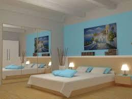Pareti Beige E Verde : Pareti della camera da letto colorate foto nanopress donna