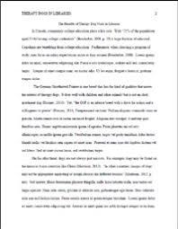 Microsoft Word Heading Styles Tutorial   McKay School of Education SlideShare