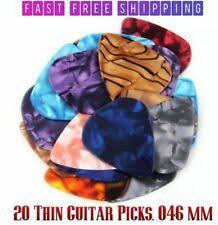Guitar Pick <b>Lot</b> for sale | eBay