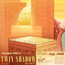 twin shadow home facebook no automatic alt text available