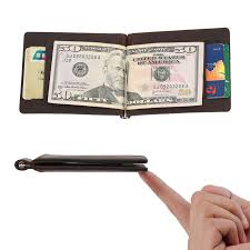 Find <b>Leather Money</b> Clip & <b>Wholesale</b> Rfid Blocking <b>Money</b> Clip