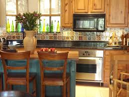 Backsplash Kitchen Tile 44 Top Talavera Tile Design Ideas
