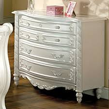 furniture of america cm7226d alexandra youth four drawer dresser alexandra furniture