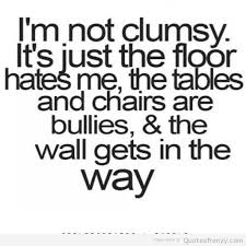 clumsy-opinions-love-life-clutsy-coolstorybro-funny-indie-hipster-jokes-Quotes.jpg via Relatably.com