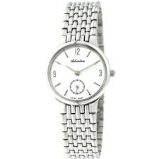 <b>Часы Adriatica</b>: купить швейцарские, наручные <b>часы Адриатика</b> в ...