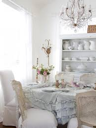 Shabby Chic Decor Shabby Chic Decor Hgtv