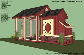 chicken coop plans to build 4 chicken coop plans construction chicken coop plans to build 9 chicken coop construction plans tbn ranch