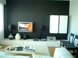 Paint Schemes For Living Room With Dark Furniture Some Options Smart Color Schemes For Living Rooms Pizzafino
