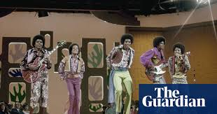How we made <b>the Jackson 5's</b> I Want You Back | Pop and rock | The ...