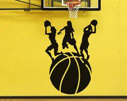 Αποτέλεσμα εικόνας για women's basketball silhouette