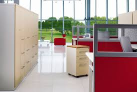 systems furniture panel supported furniture accent office interiors accent office interiors