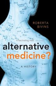 Image result for alternative medicine