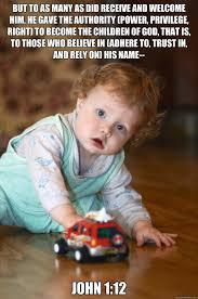 cute baby memes | quickmeme via Relatably.com