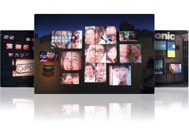 Christie <b>Pandoras Box</b> | Christie - Audio Visual Solutions