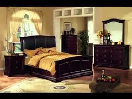wood bedroom furniture design ideas bed furniture designs
