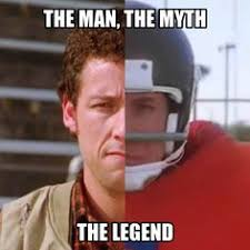Funny Waterboy Quotes. QuotesGram