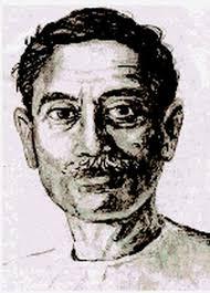 Munshi Premchand. The #hindi novel king. Its great enjoy to read his novels. GABAN,GODAN,RANGBHOOMI. ReTweet about this PHOTO. Edit PHOTO Information - 33281_pjpeg_uRyg9_3868