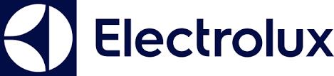 Газовые <b>водонагреватели</b> - официальный сайт <b>Electrolux</b>