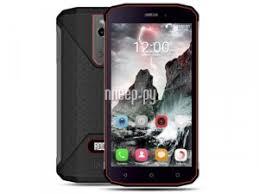 <b>Сотовый телефон teXet TM-5201</b> ROCK Black