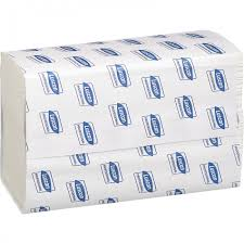 <b>Luscan Professional</b> Полотенца бумажные для диспенсеров 2-х ...