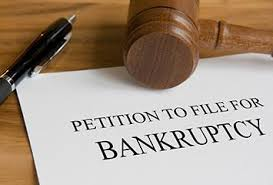 Bankruptcy | United States Courts