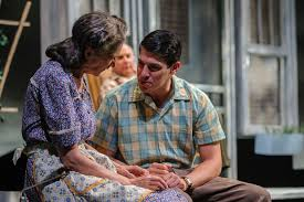 all my sons arthur miller sparknotes all my sons essay police naturewriter us chicago theater beat all my sons essay police naturewriter us chicago theater beat