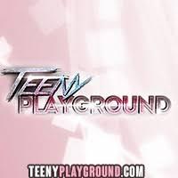 Канал Teeny Playground Бесплатное Порно Видео | Pornhub