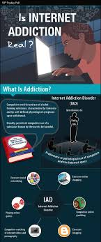 best images about internet addiction resources what is internet addiction