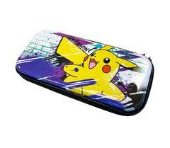 Защитный <b>чехол Premium</b> vault case в стиле Pikachu для ...