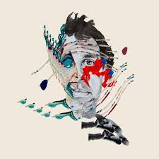 <b>Animal Collective</b>: <b>Painting</b> With Album Review | Pitchfork