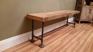 Rustic Wood Dining Room Table Dining Room Reclaimed Rustic Wood Dining Room Tables Contemporary