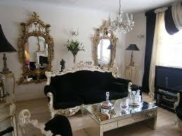 black and beige living room ideas black beige living room