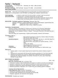 programmer resume bootstrap 3 resumes and cv templates arjun amgain pulse linkedin awesome programmer resume sample game programmer resume