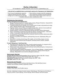resume templates for property managers cipanewsletter commercial property manager resumes template resume formt